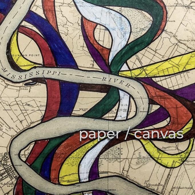 papercanvas-main-02.jpg
