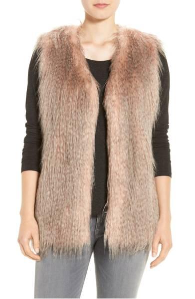 nordstrom faux fur.jpg