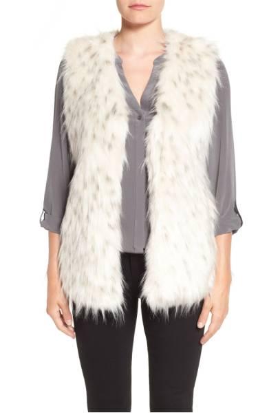nordstrom white faux fur.jpg