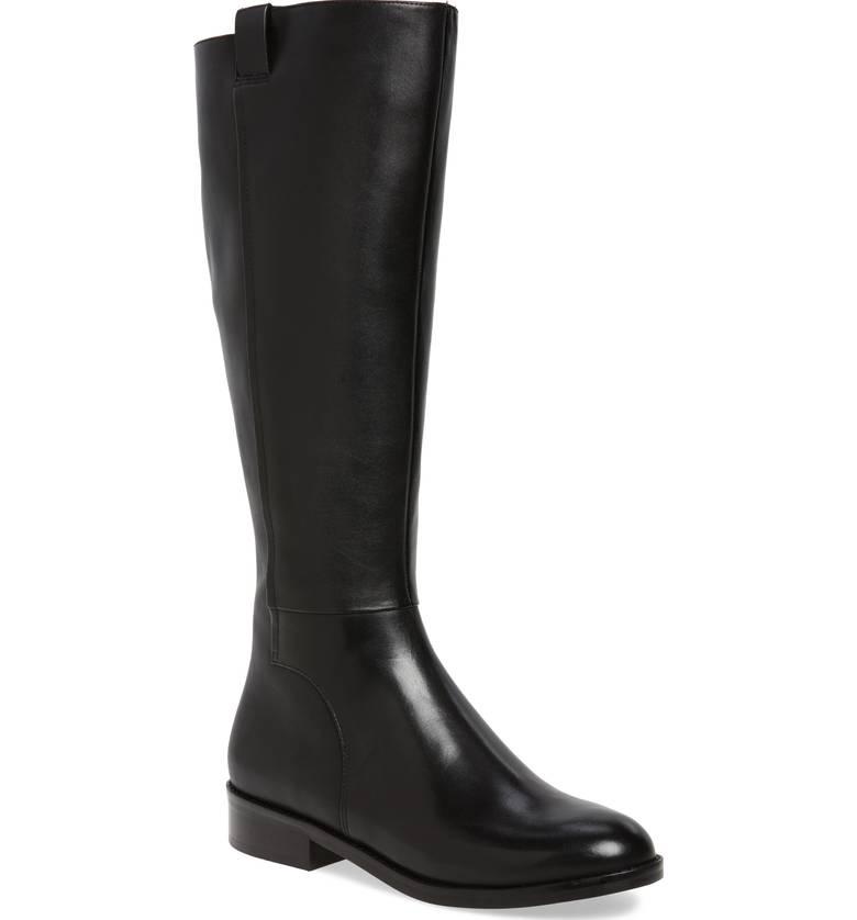 Nordstrom black boot.jpg