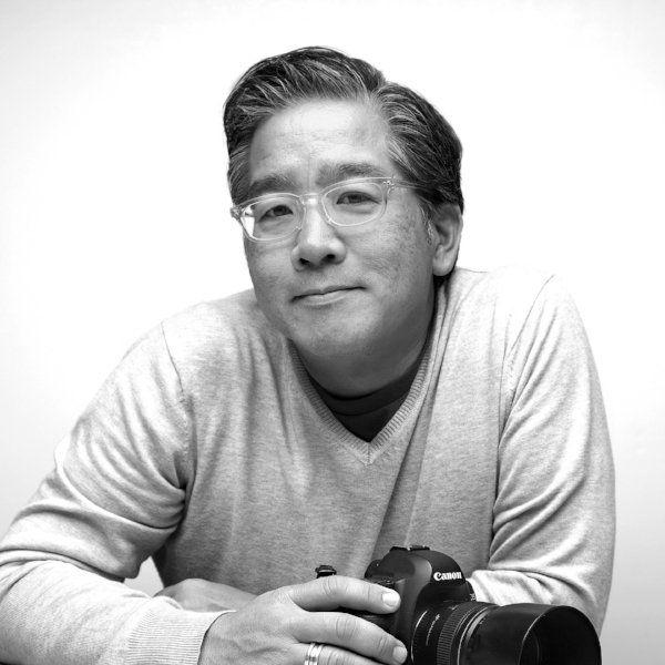 Kevin J. Miyazaki is an artist and photographer based in Milwaukee. His artwork often focuses on issues of ethnicity, family history and memory. Within the state, his work has been exhibited at the Haggerty Museum of Art, The Madison Museum of Contemporary Art, St. Norbert College, the Watrous Gallery and the University of Wisconsin-Milwaukee. Miyazaki is a past recipient of a Mary L. Nohl Fund Fellowship and had work included in the 2013 Wisconsin Triennial.  He is a member of the adjunct faculty at the Milwaukee Institute of Art & Design.