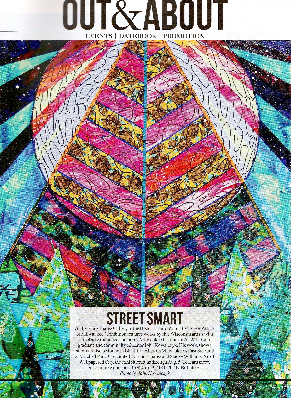 MMagazine_Kowalczyk_StreetArt1.jpg