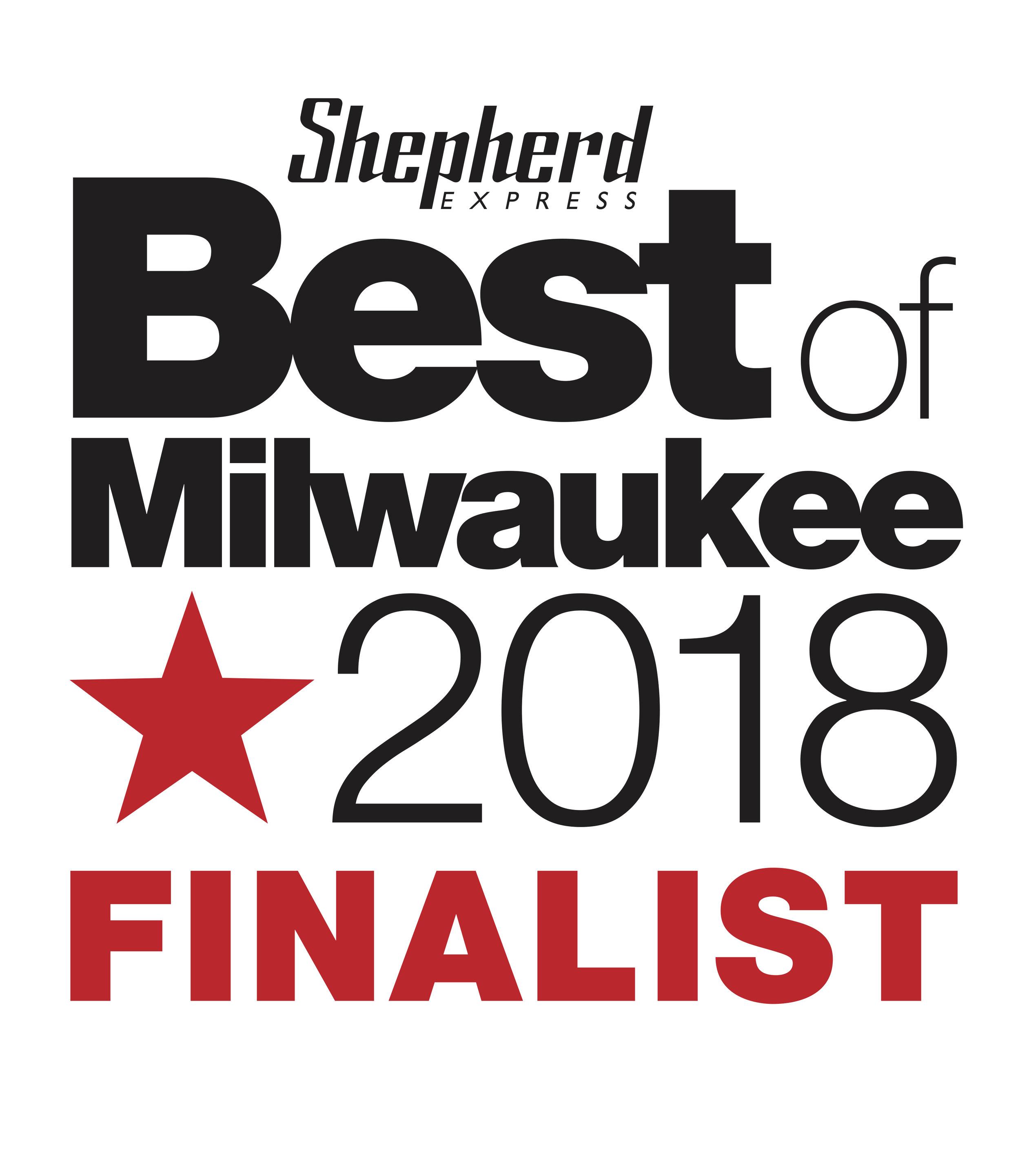 BestOfLogo_2018_finalist.jpg