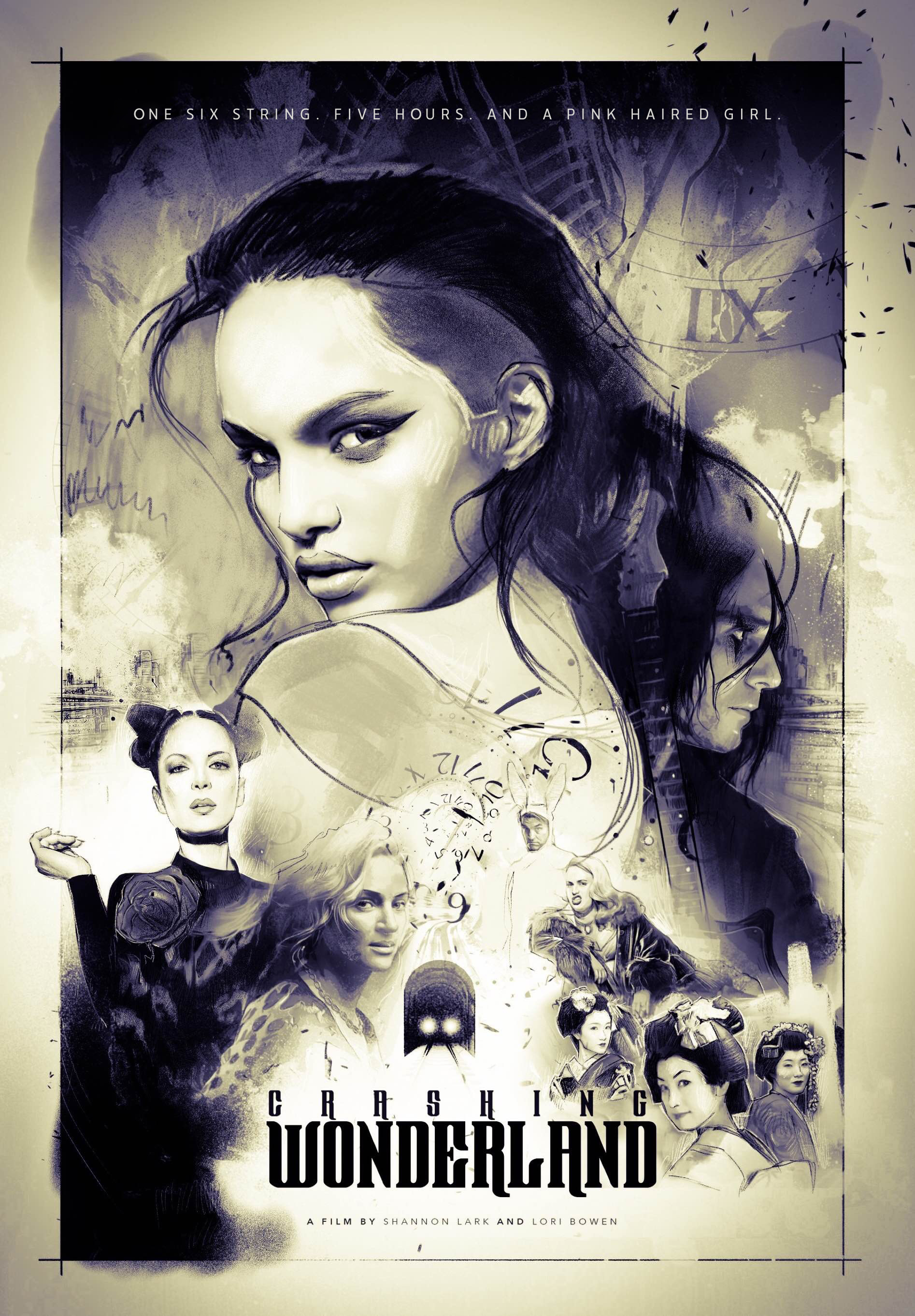 Crashing Wonderland - concept poster.jpg