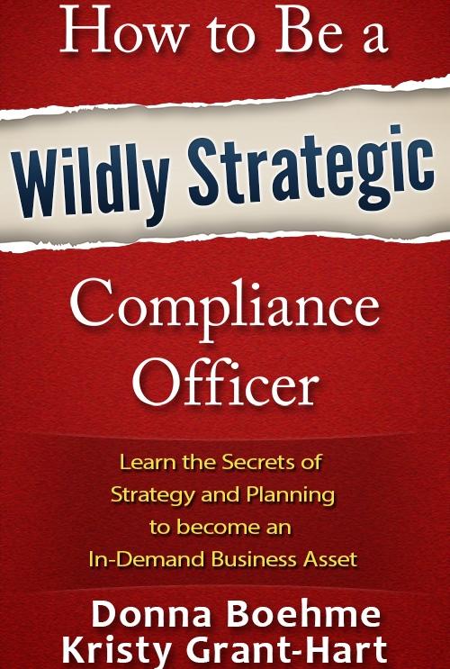 Wildly Strategic Workbook Cover Mock-up.jpg