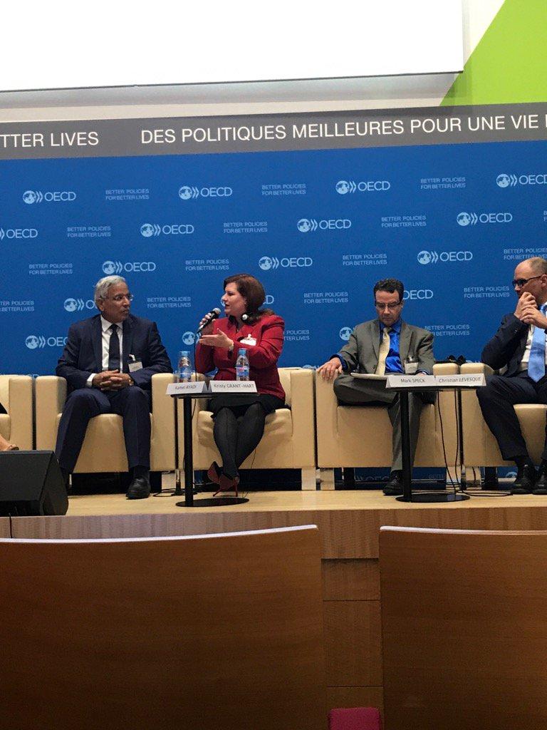 OECD 1- Kristy Grant-Hart.jpg