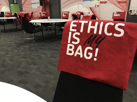 Ethics Is My Bag.jpg