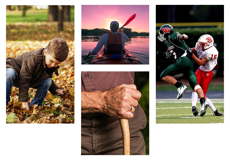 collage-pics.jpg