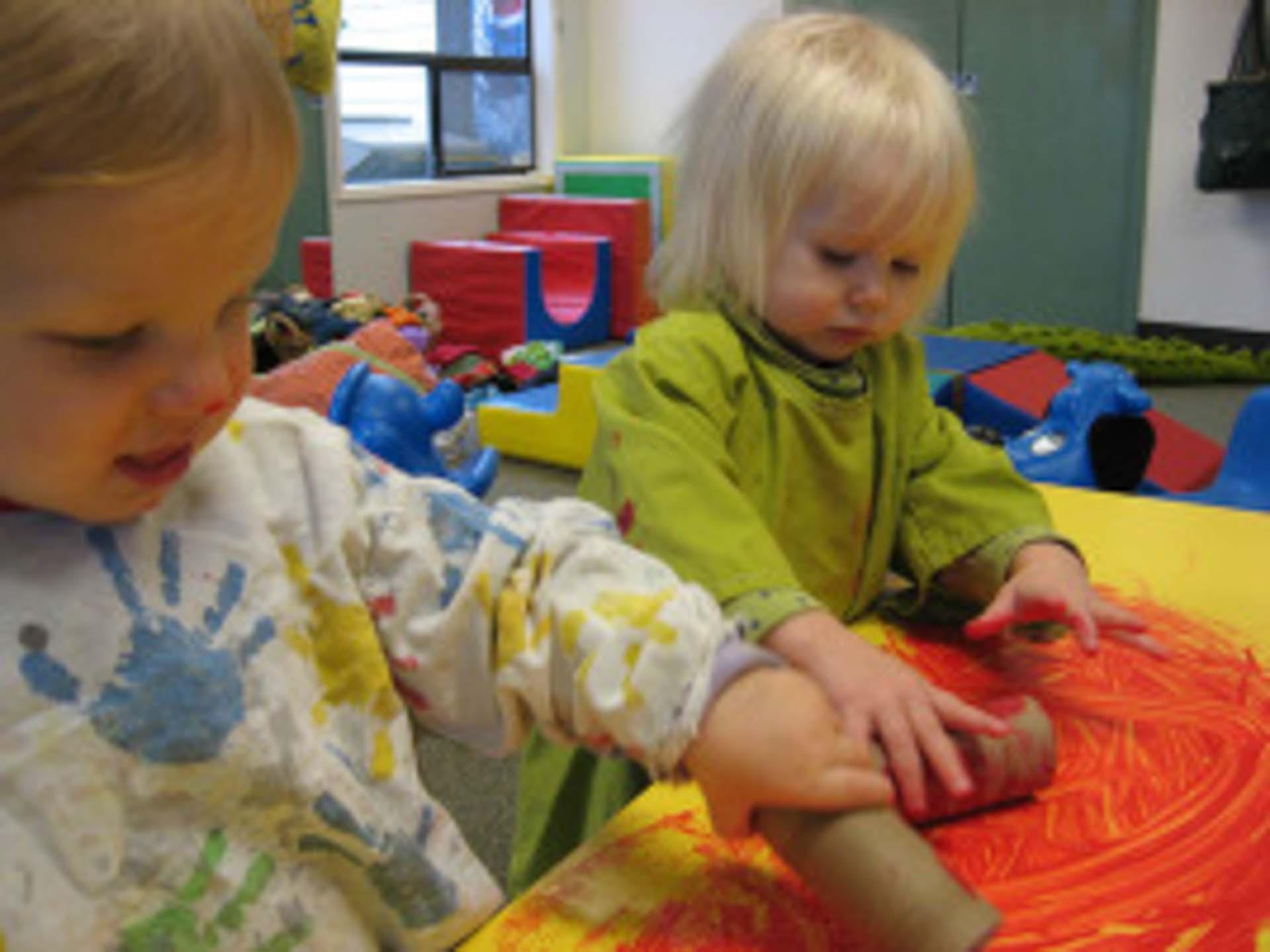 1.5 Toddler Image - cooperative play.JPG