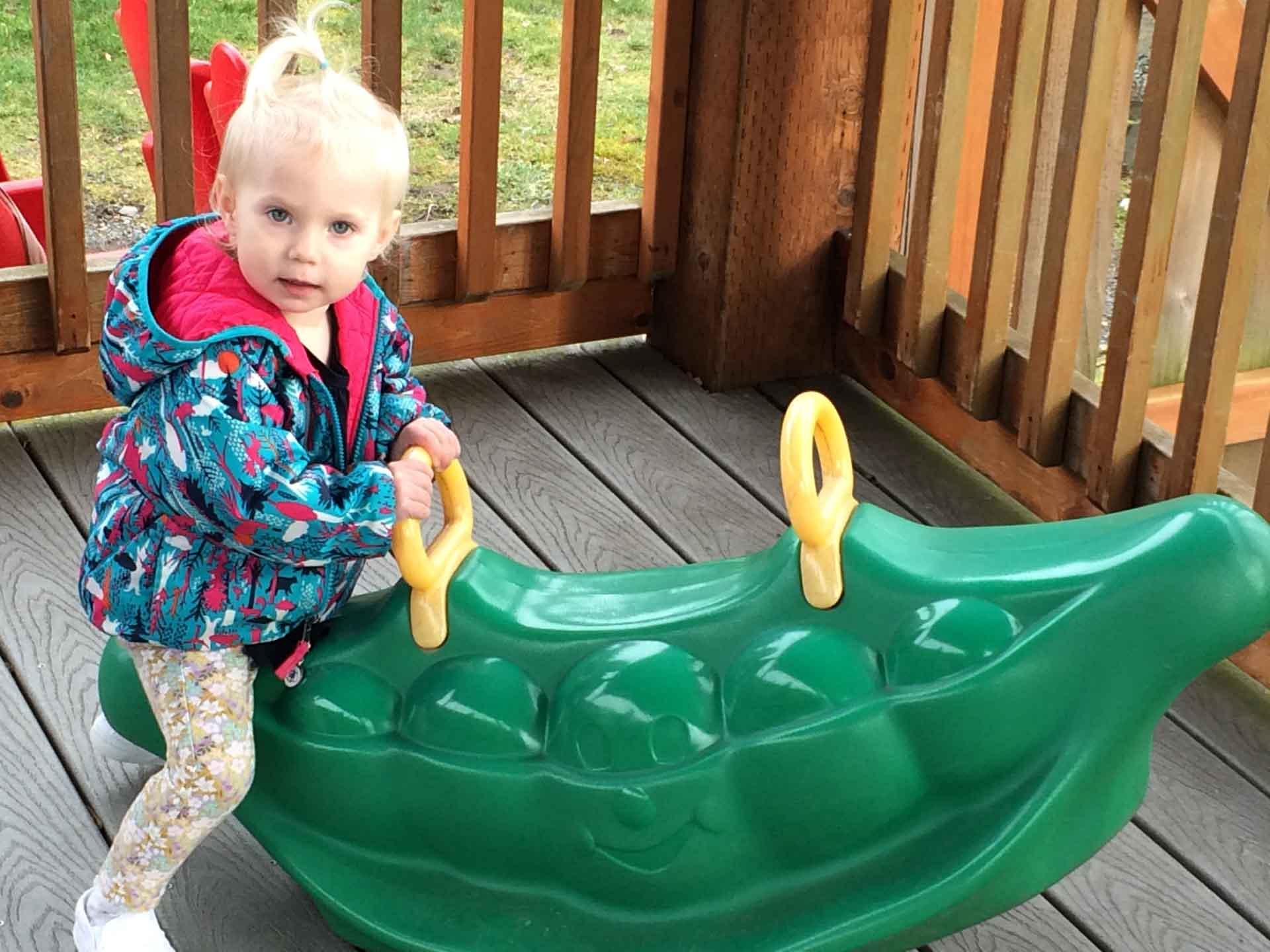 1.6 Toddler image - rocking.JPG