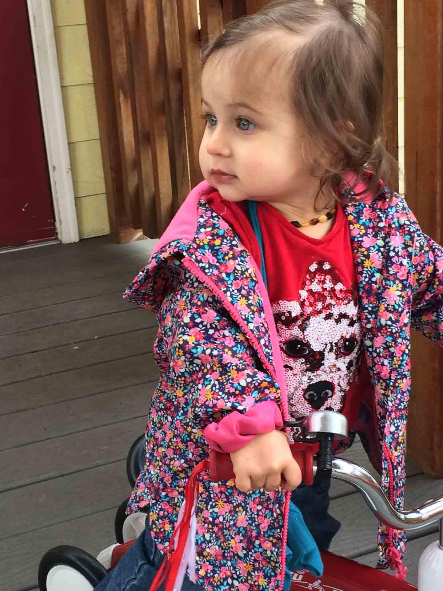 1.7 Toddler Image biking.JPG