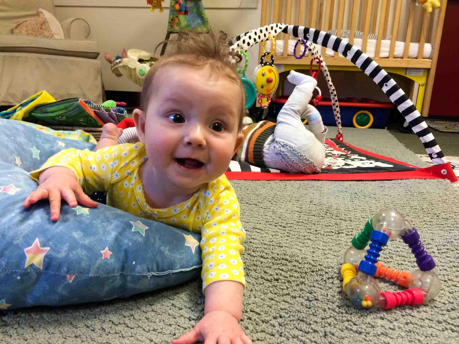 1.0 Infant Pg. main image.JPG