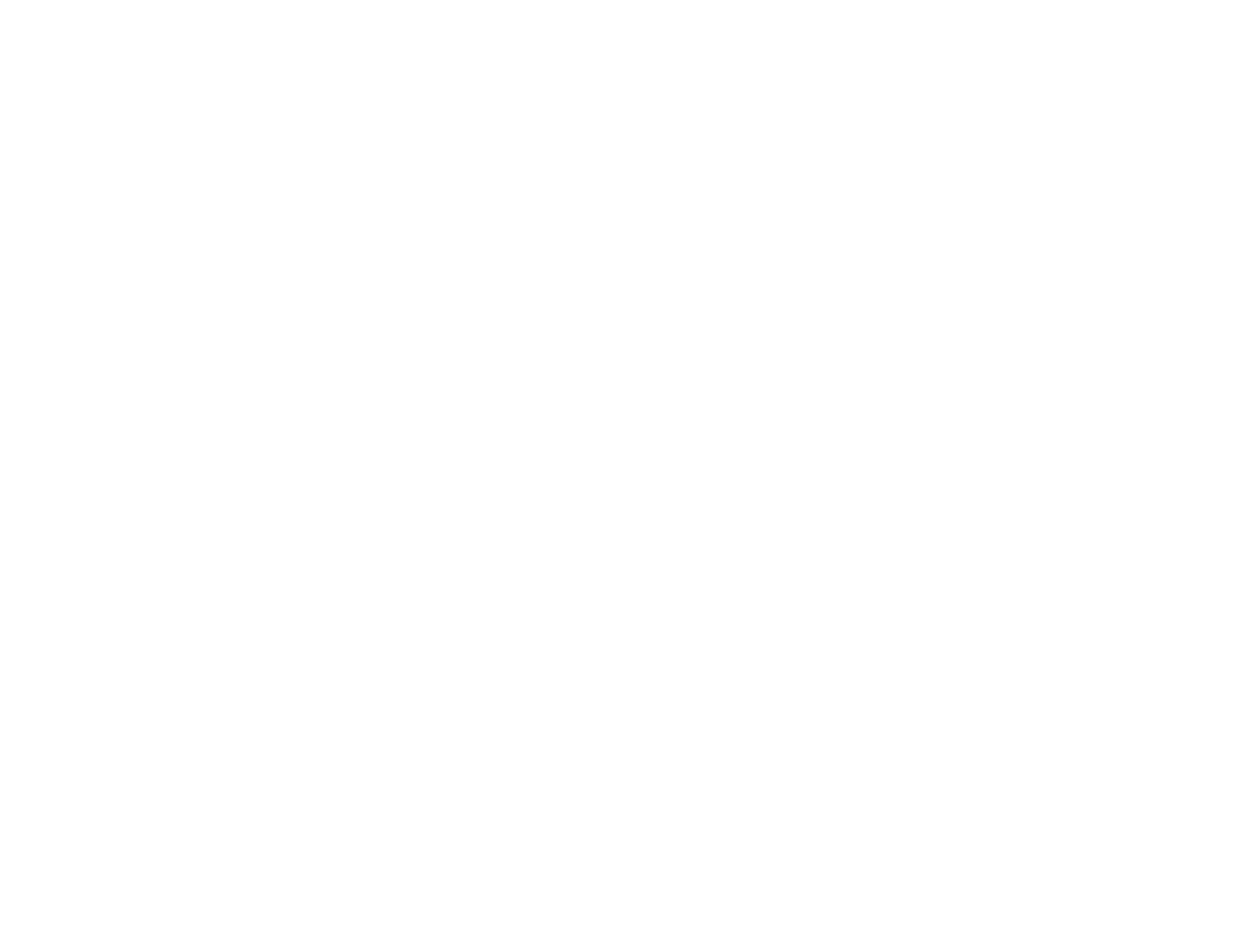 http://chicago.carpediem.cd/events/?dt=10.02.2018