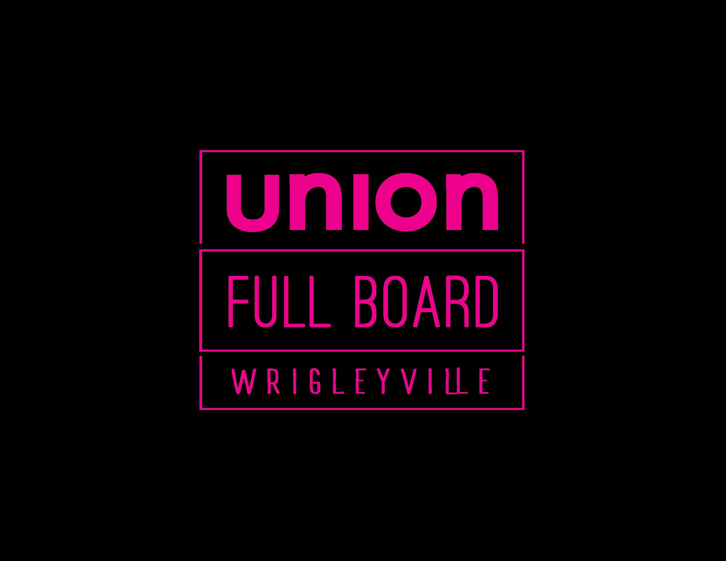 Union Full Board Logo_Union Full Board Logo.png