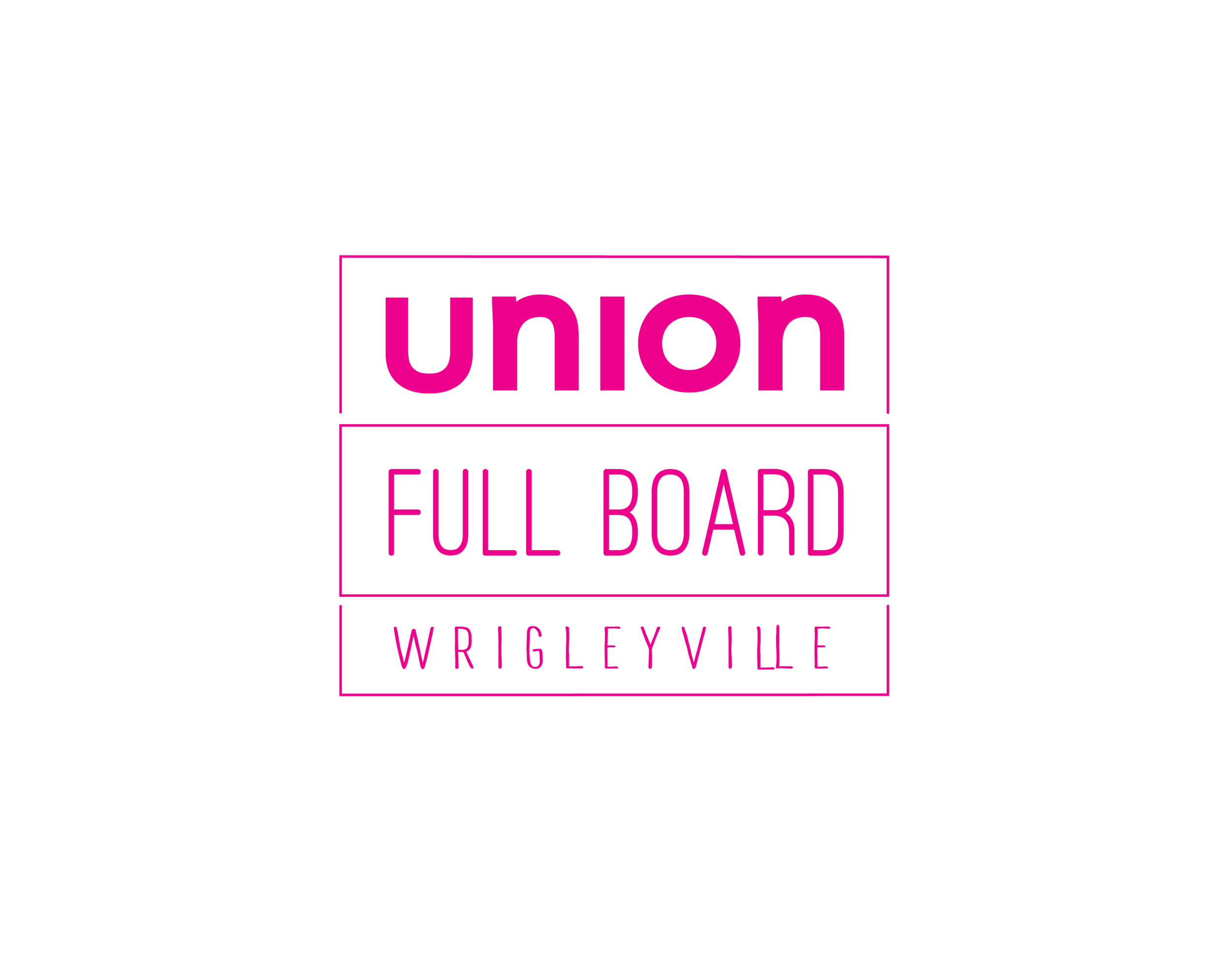 Union Full Board Logo_Union Full Board Logo.png