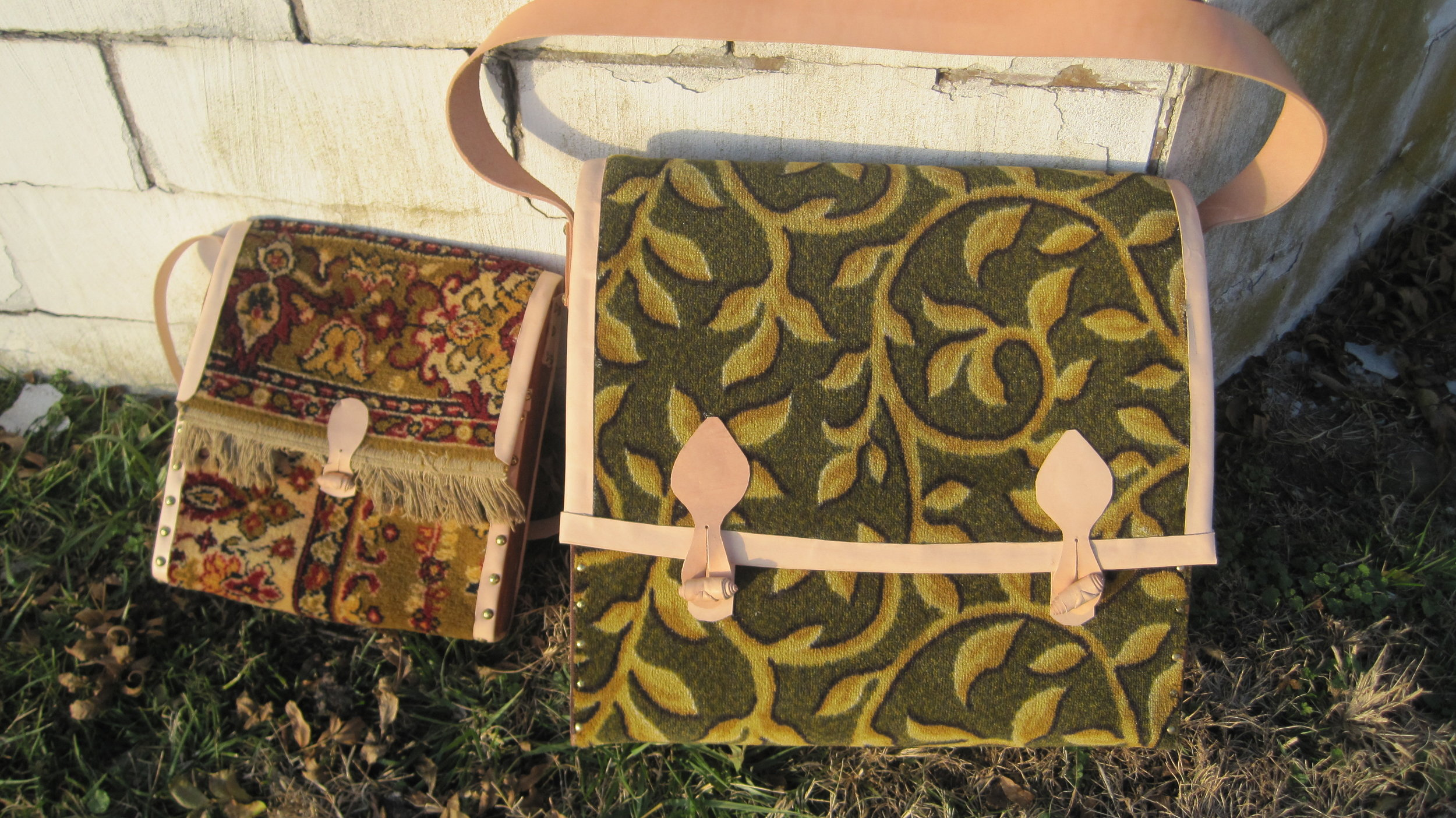 carpet bag 2010.jpg