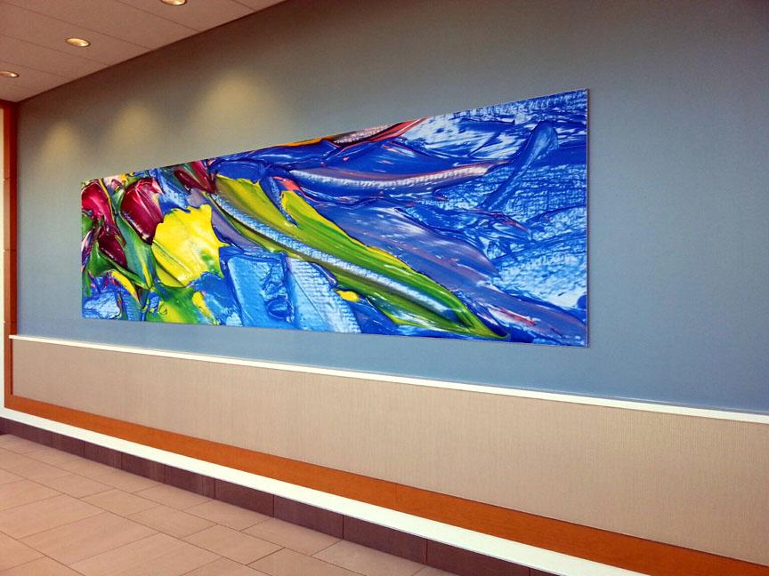 Sentara Surgery Center