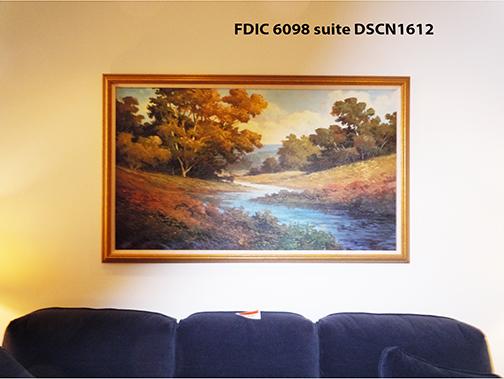 FDIC Suite