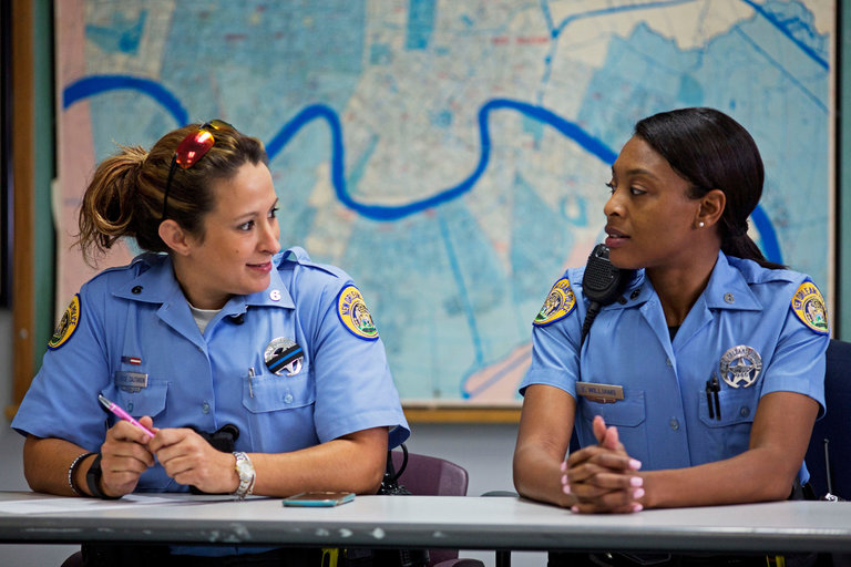http://www.nytimes.com/2016/08/29/us/a-new-orleans-program-teaches-officers-to-police-each-other.html