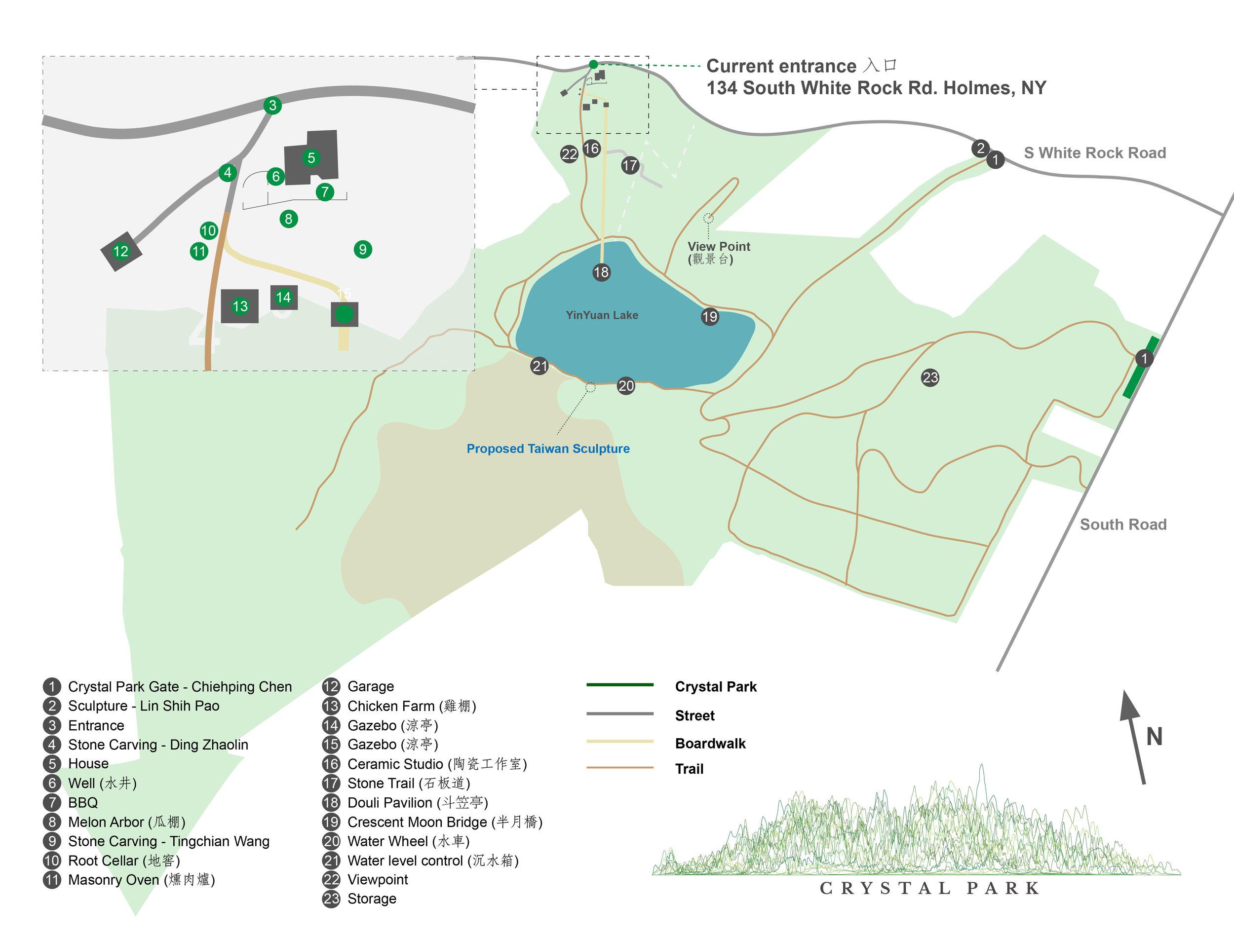 Crystal Park Map-new-20170105-s.jpg