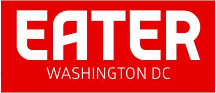 Eater Washington DC - Where to Eat and Drink at Baltimore-Washington International Airport (BWI)