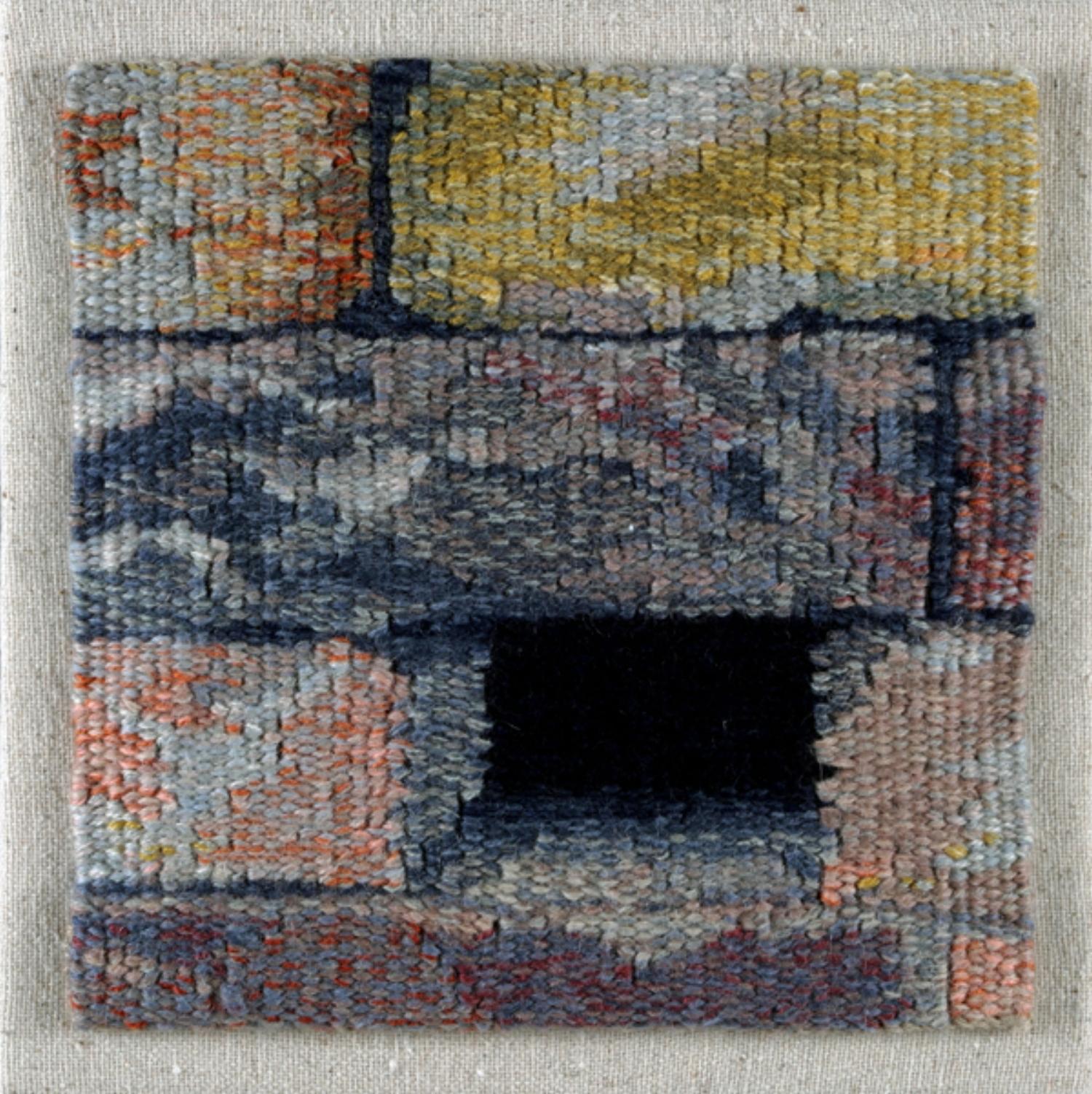 Kiln Bricks--Hambidge