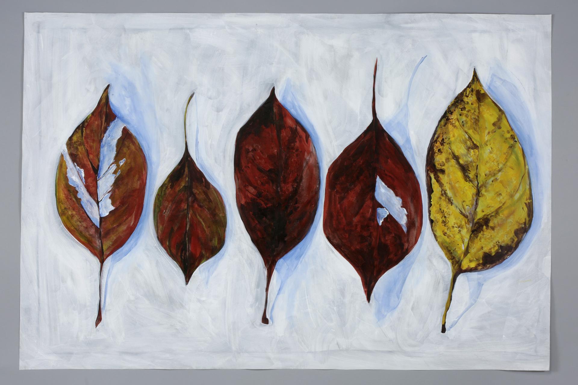 five leaves.jpg