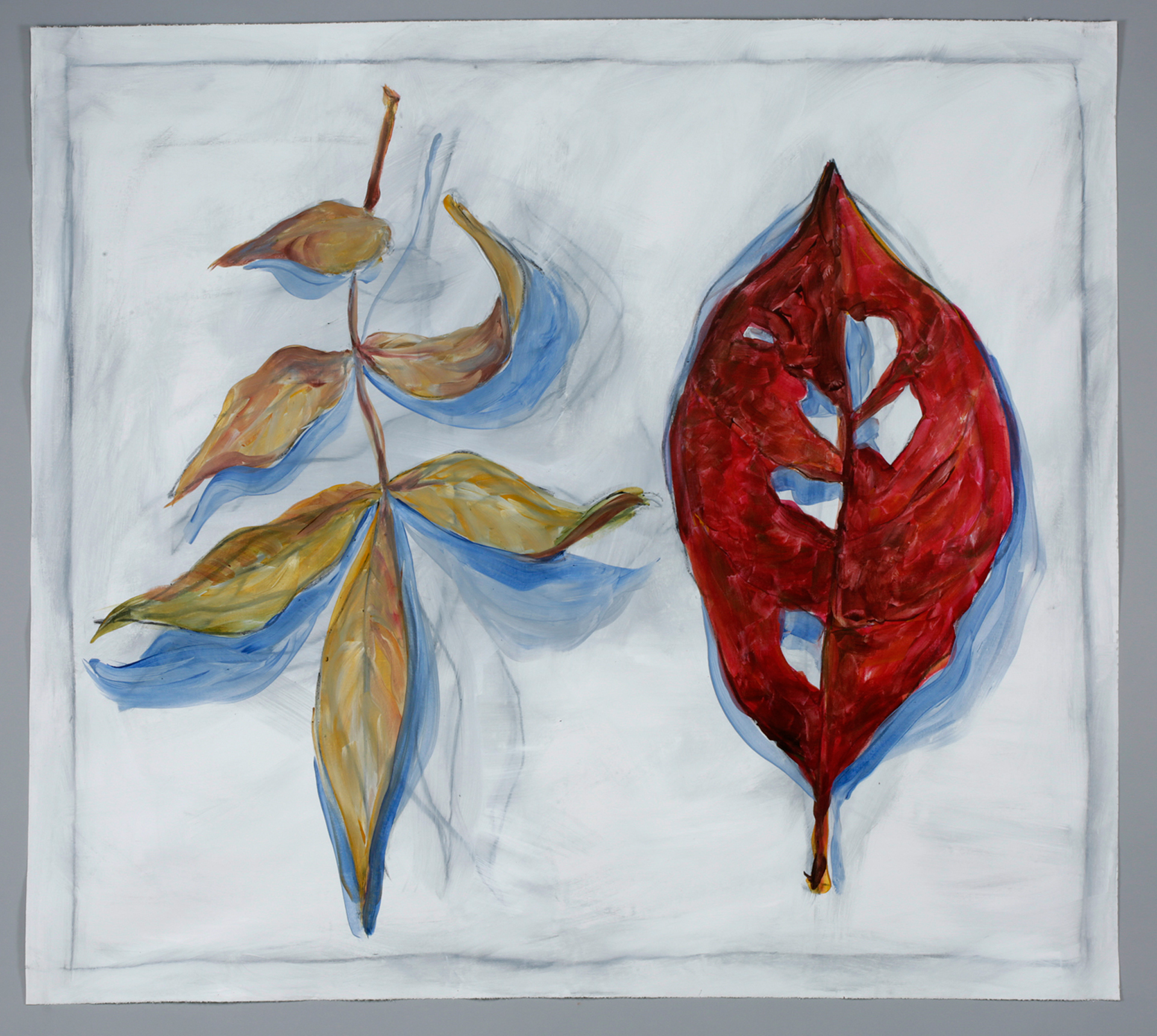 hickory and red leaf.jpg