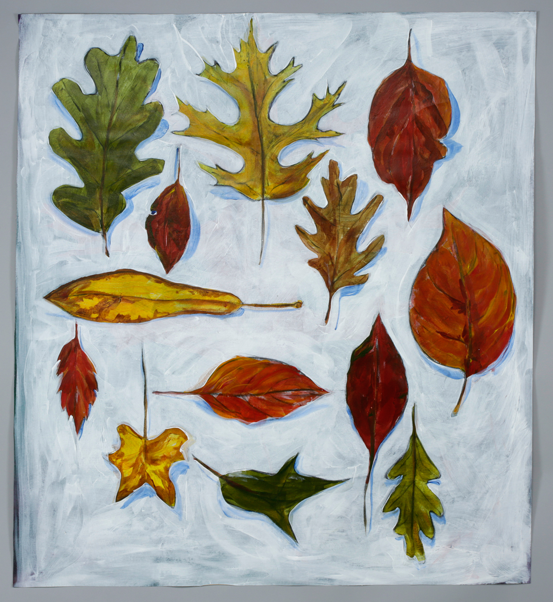 thirteen leaves.jpg