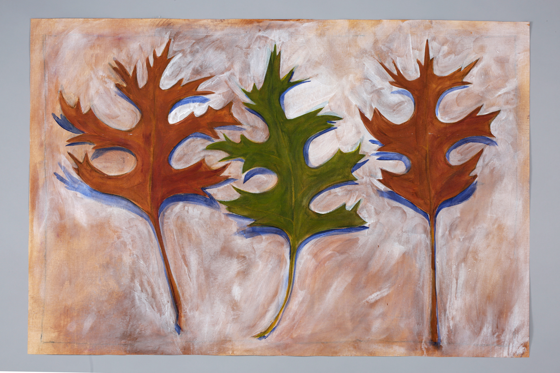 three oak leaves.jpg