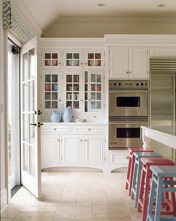 Kitchen-with-Door.jpg