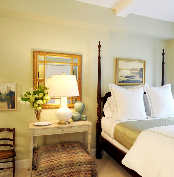 Bedroom1_v1.jpg