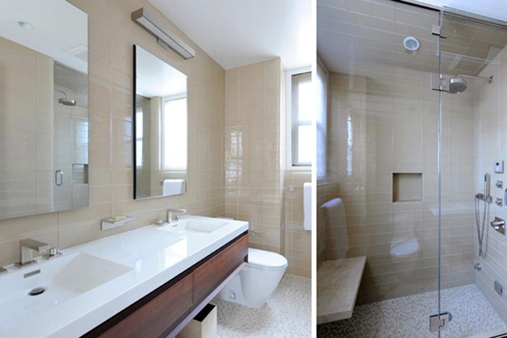 Baths1_v1.jpg