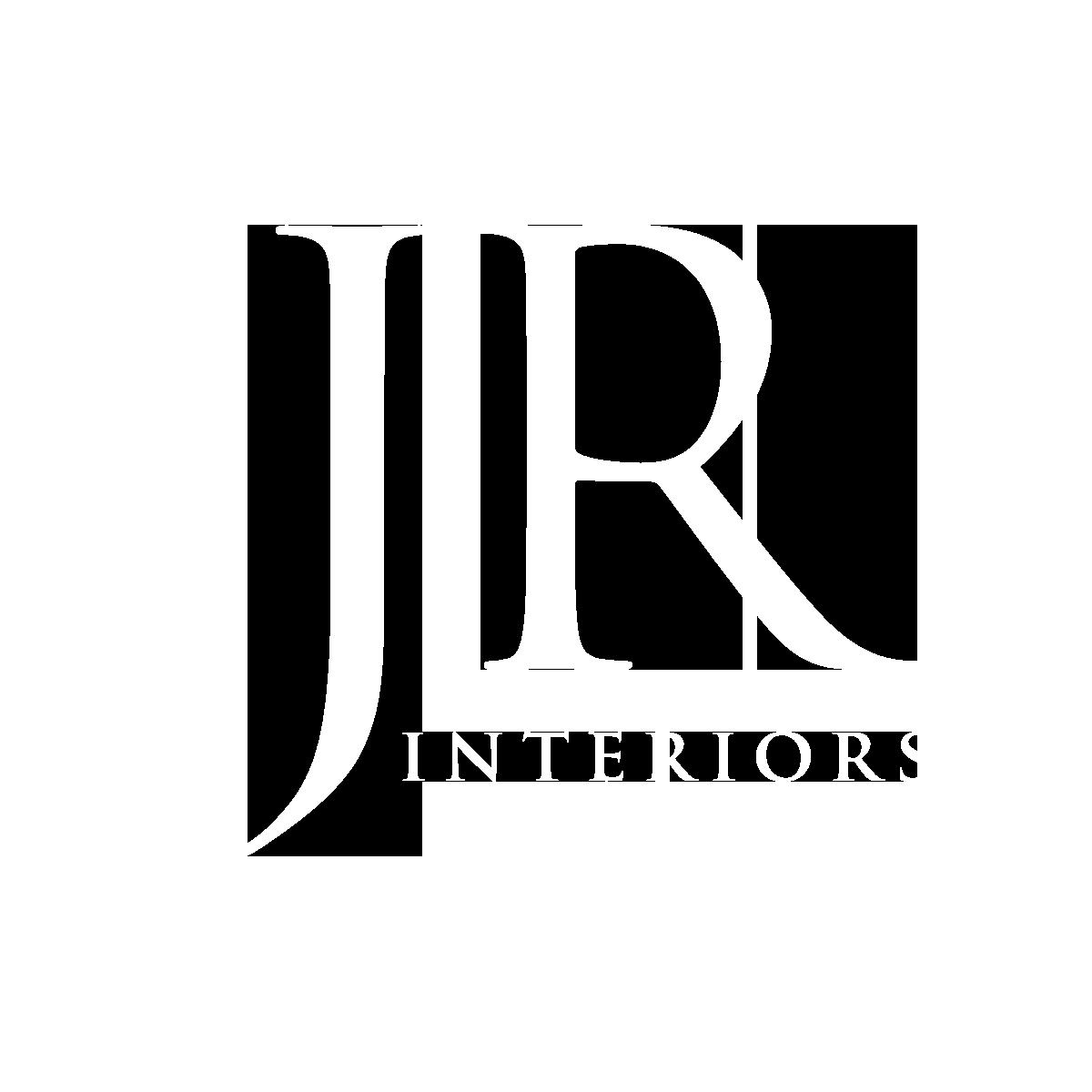 JR_Logo1_v3_White.png