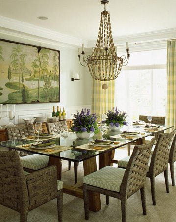 Dining-Table1.jpg
