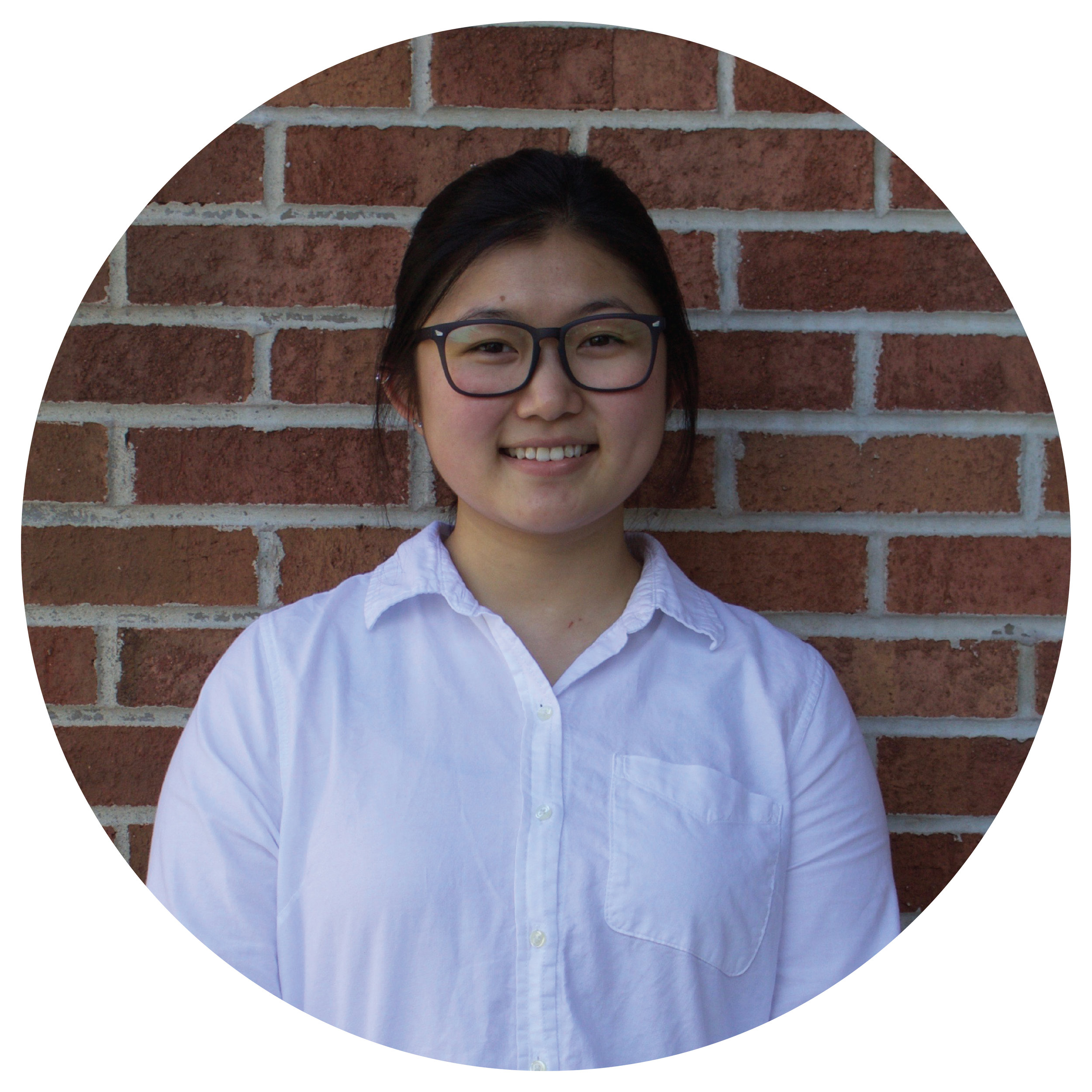 Erica Shin (MIT/Georgia Tech)    SAT 1550 / ACT 34   Erica is a Biomechanical Engineer from MIT. She is currently continuing her research at Georgia Tech where she has been involved with the Tissue Mechanics Lab with Dr. Wei Sun since 2015 and is in the progress of publishing a paper as a co-author for the Biomaterials Journal.  During her time as an Alexander Academy test prep tutor, Erica has worked with many students and seen positive results in all of them. She loves getting to know each student individually in order to tailor the teaching experience to each student's needs.