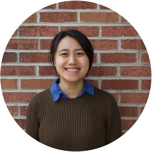 Jessie Sui (Georgia Tech)    ACT 36   Jessie is a Computer Science major at Georgia Tech, where she is developing prototypes for post-stroke recovery in the Grand Challenges program. She grew up in Duluth and has been passionate about teaching since high school, when she volunteered to work with middle schoolers, tutoring math and science. Jessie's focus at Alexander Academy is the ACT, where she helped students on all facets of the test.  In her free time she likes to write, paint, and create animations. Jessie is a visual learner herself and loves to supplement her teaching with drawings and visual representations.