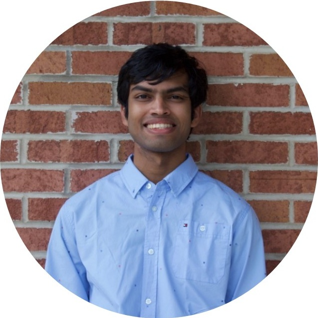 Aradhya Rajanala (Georgia Tech)    SAT 1580   Aradhya is a 4th year Physics Major at Georgia Tech. Originally from New Jersey, Aradhya is an avid musician, playing both violin and guitar. He also enjoys reading and learning more about various subjects, including math and computer science.  Aradhya has been teaching SAT and ACT for more than three years and is the director of Alexander Academy's yearly  Math for College Workshop  at Georgia Tech. He has also taught various high school subjects including chemistry, physics, and calculus. Aradhya finds teaching like a puzzle, finding new perspectives to better explain concepts. He enjoys seeing students quickly improve after they learn a new way to solve a problem.