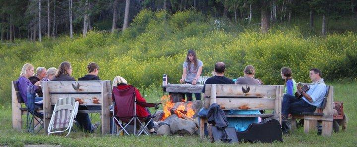2011 around the fire.jpg