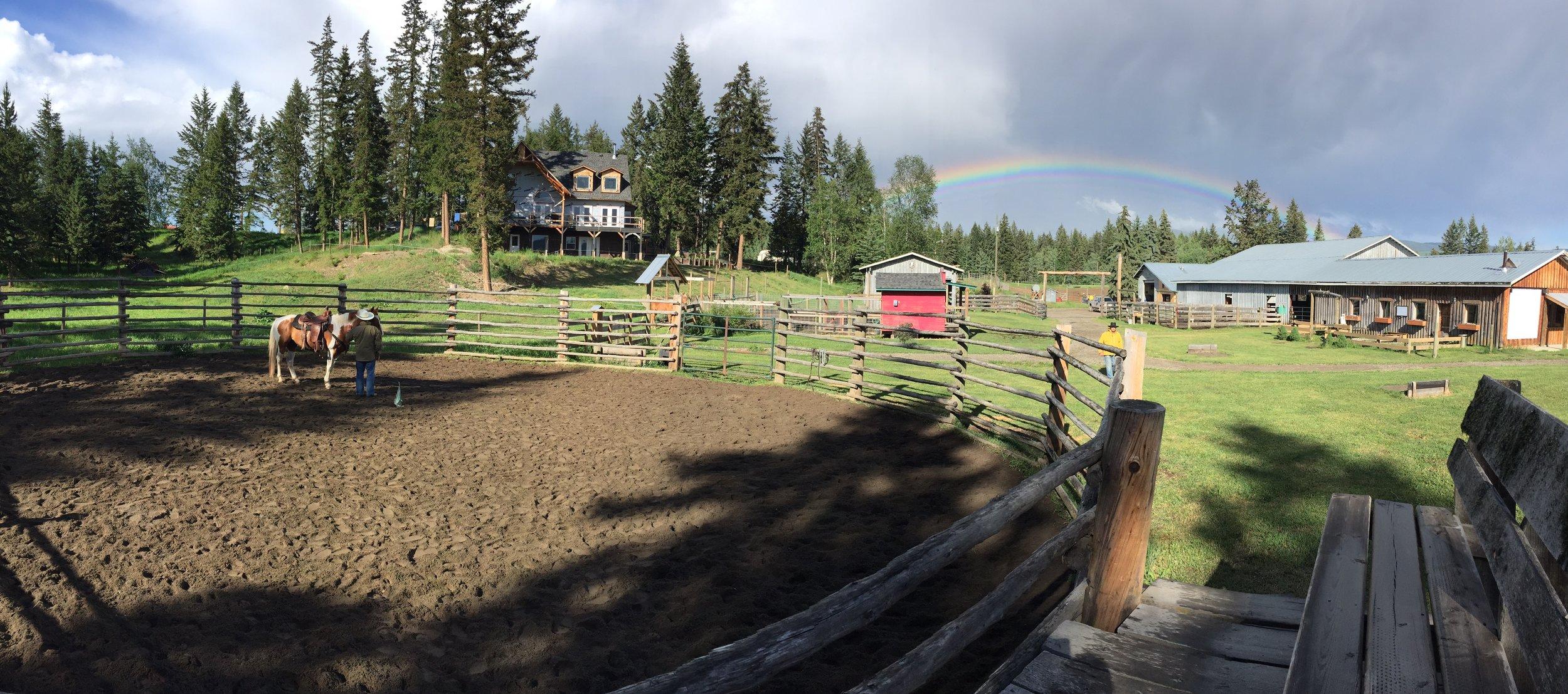 Farm Panorama.JPG