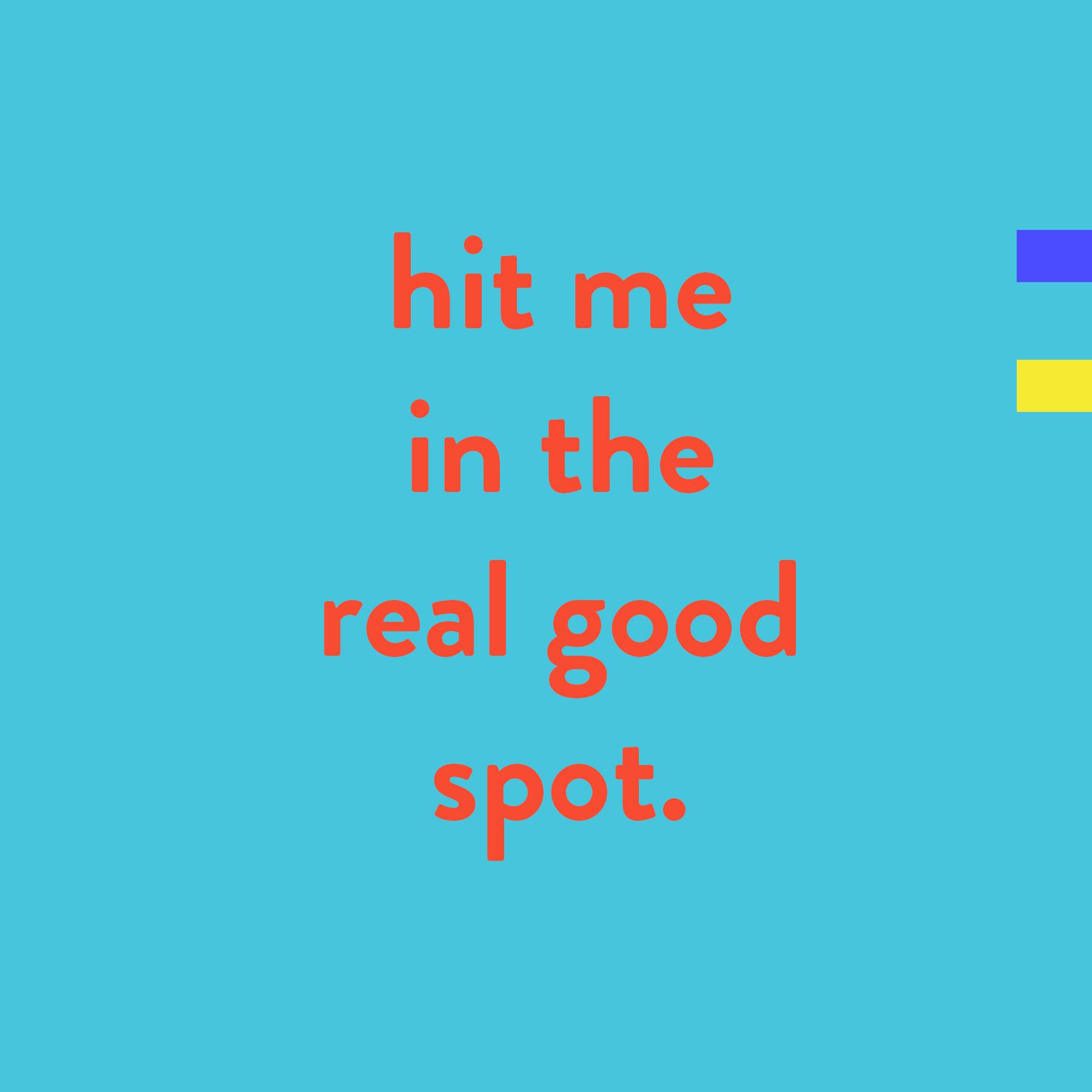 Hit Me.jpg