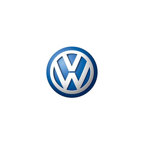 AutoLogos_volkswagen.jpg