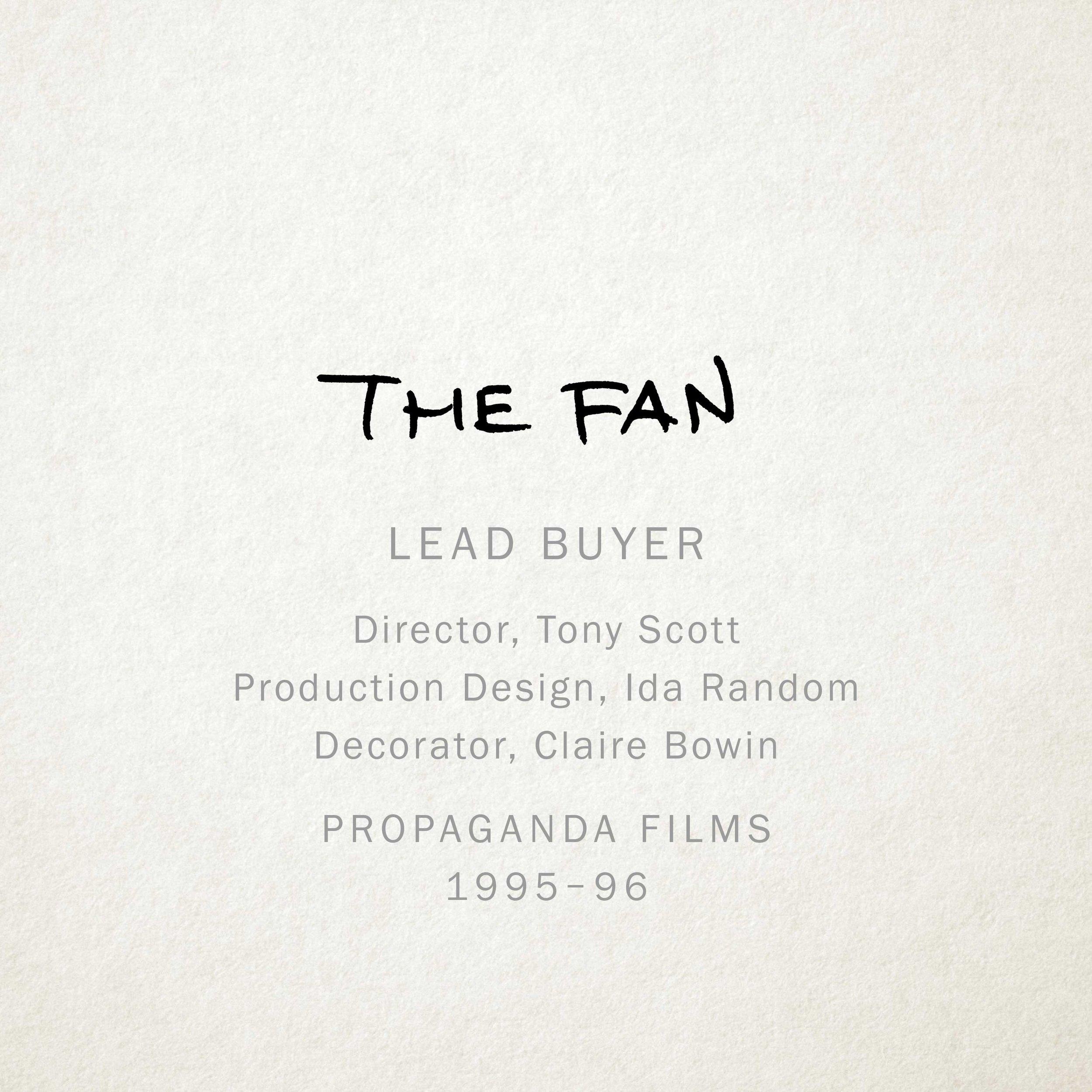 SSS-Film-Titles-10-TheFan.jpg