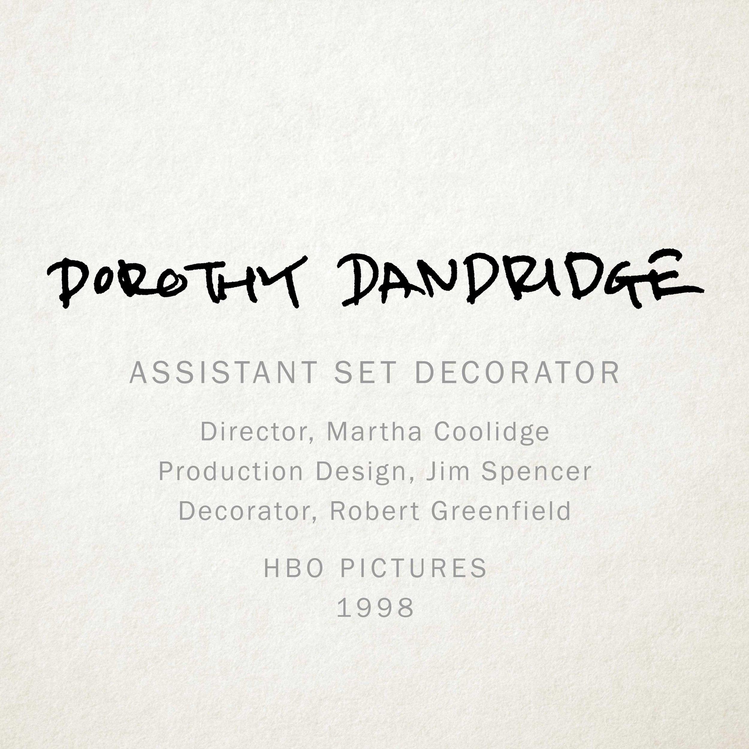 SSS-Films-5-DorothyDandridge.jpg