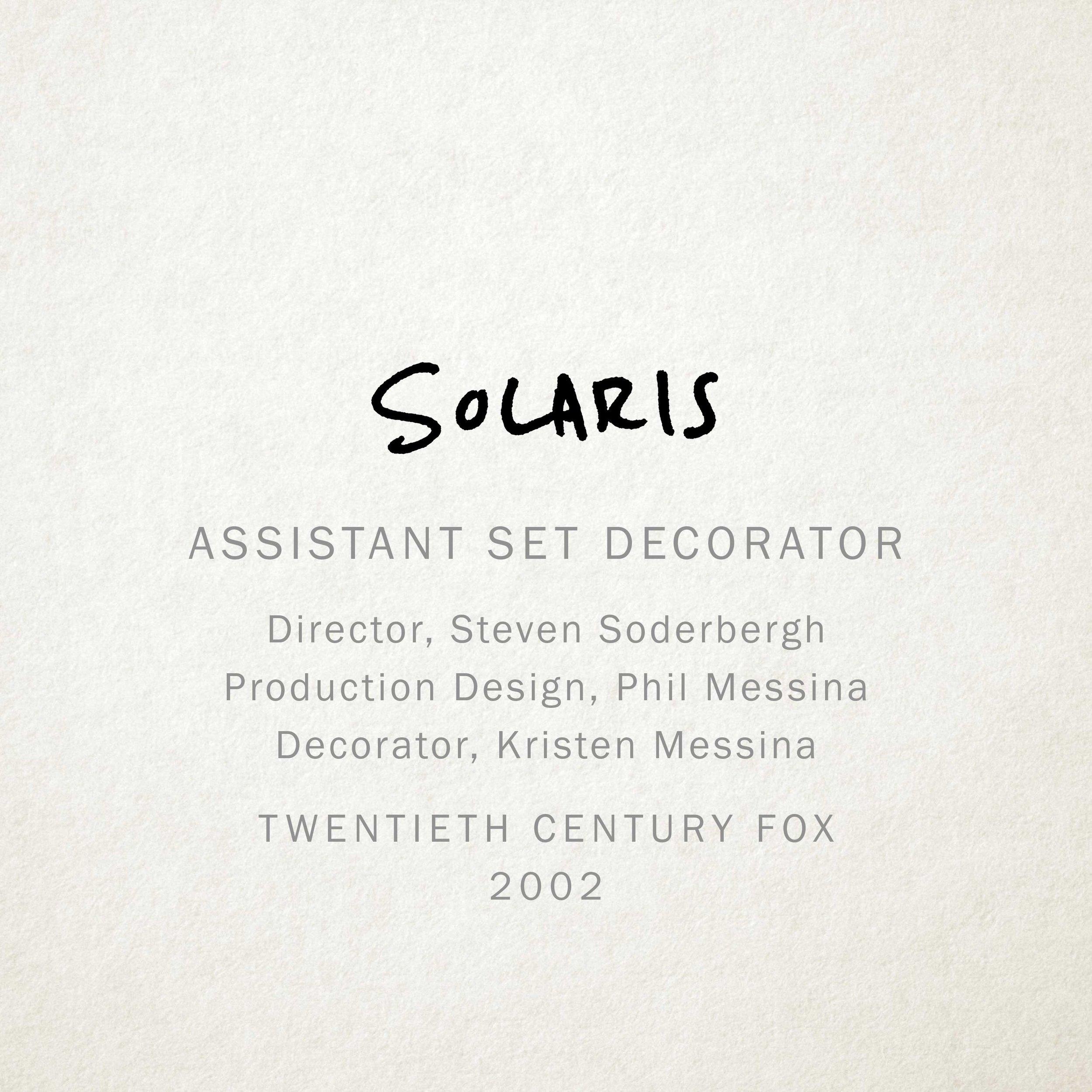 SSS-Film-Titles-1-Solaris.jpg