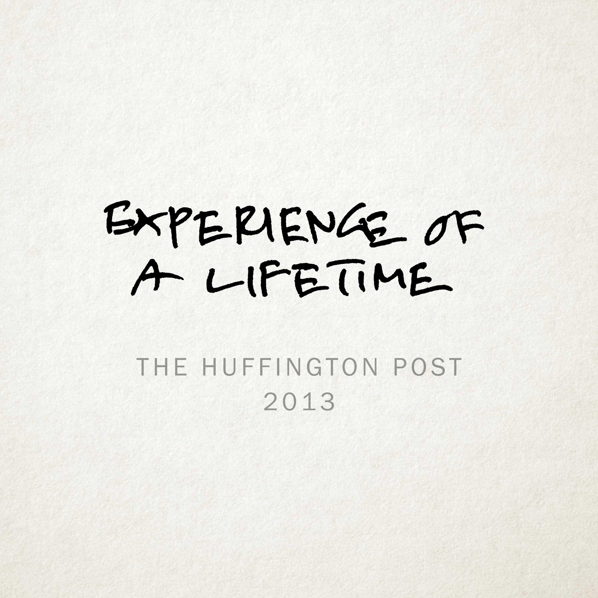 SSS-Writing-4-ExperienceOfALifetime.jpg