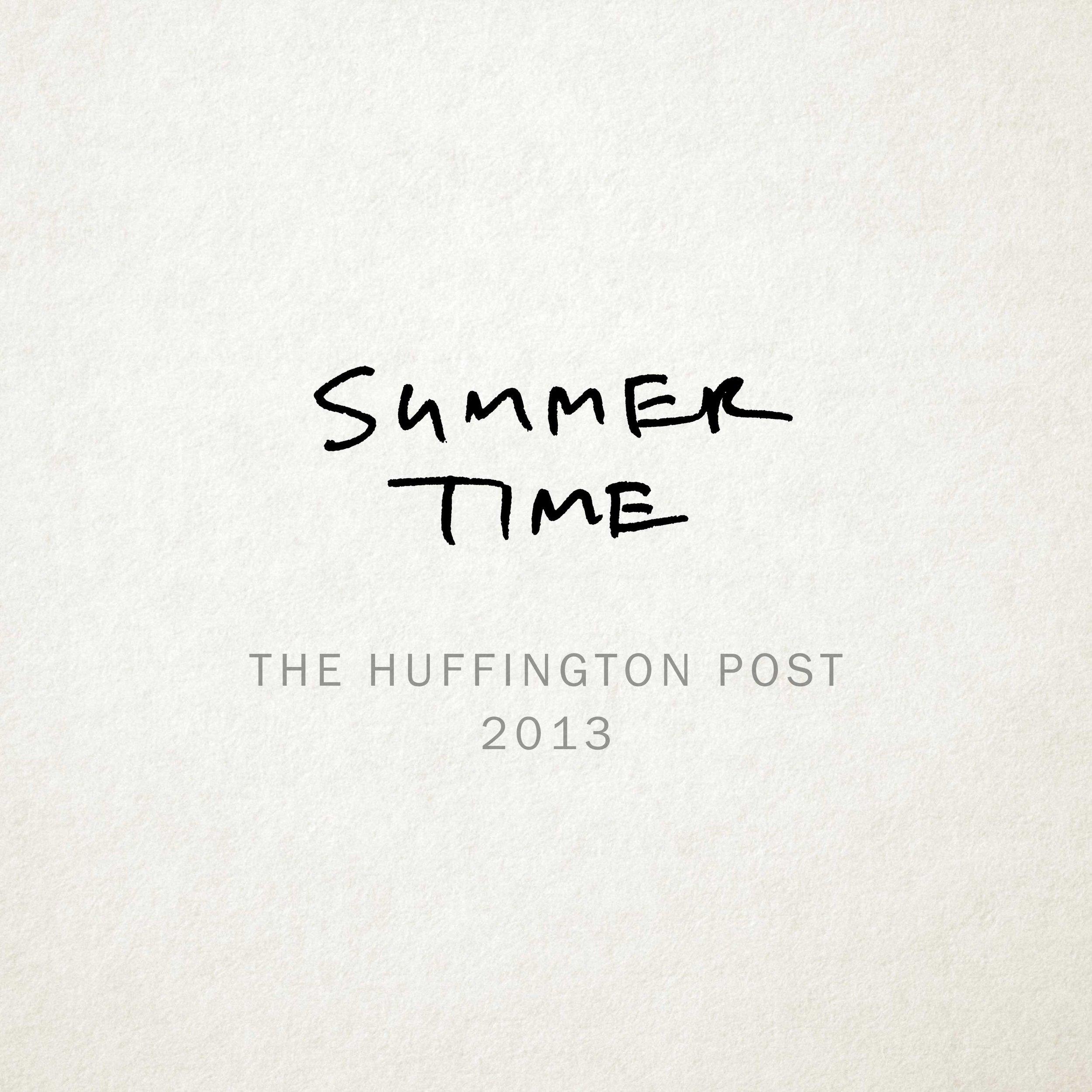 SSS-Writing-6-SummerTime.jpg