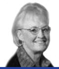 Barbara McGuckin