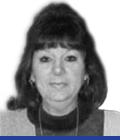 Nina Hicks