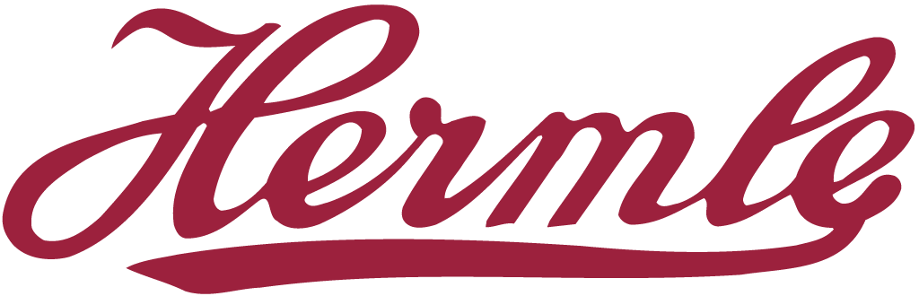 hermle-clocks-logo.png